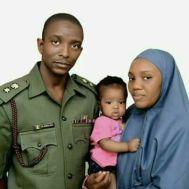 LT.Col Muhammad Abu-Ali