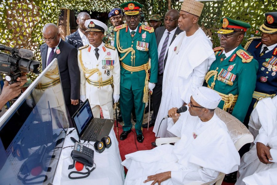 pmb-armed-force-day