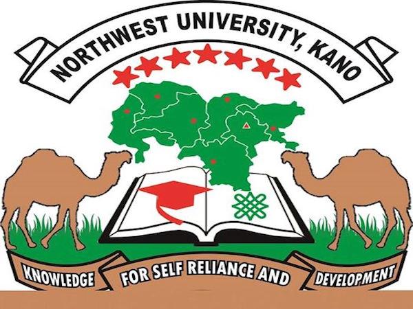 Northwest+University+Kano