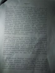 DSS Letter 3