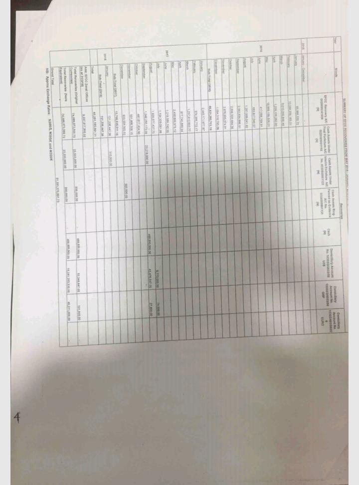 Screenshot_20180322-190849