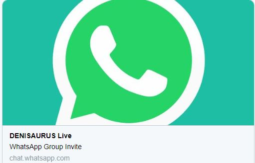 Live Group