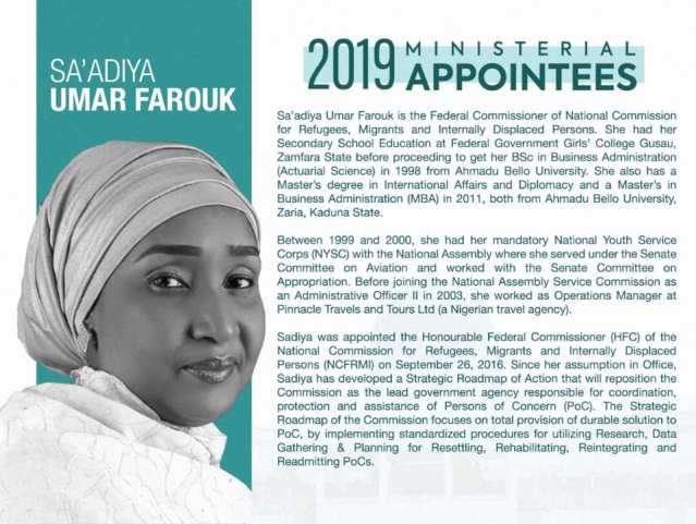 Umar Farouk