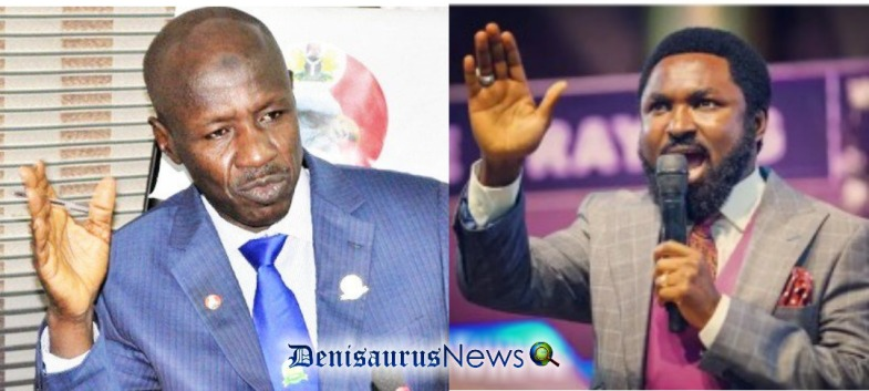 May-2-2020-Magu-and-Omale